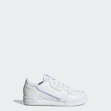Scarpe Continental 80