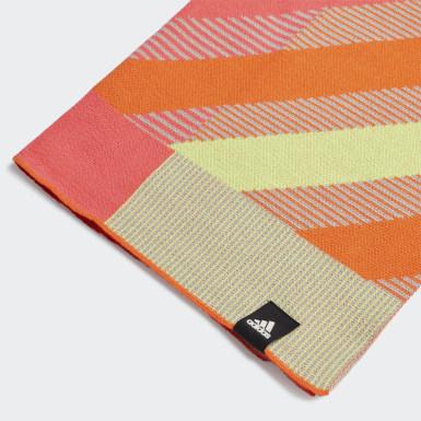 Studio Roze Prime Sjaal