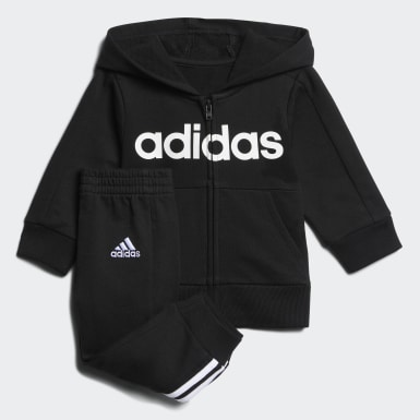 Jacket Set