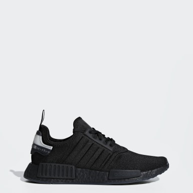 242c948b Trainers for sale | Up to 50% off | adidas UK