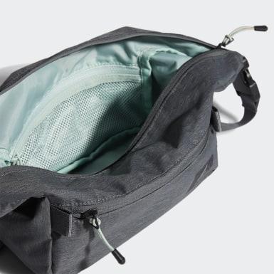 Golf Grey Adicross RB Bag