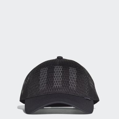 หมวกแก๊ป Mix