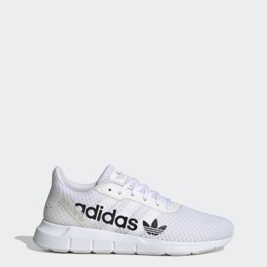 รองเท้า Swift Run RF