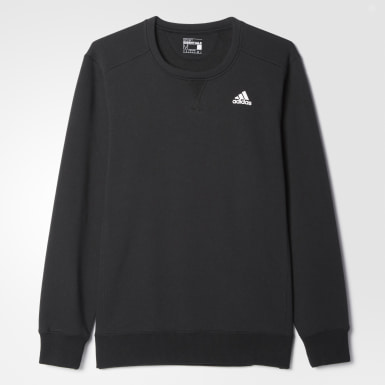 Sport Essentials Crew Sweatshirt