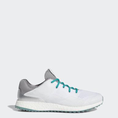 Chaussure de golf Crossknit DPR blanc Hommes Golf