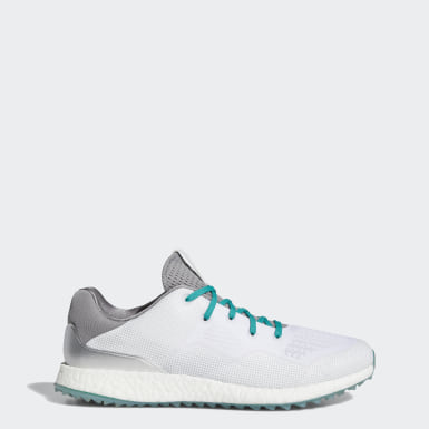 Crossknit DPR Golf sko