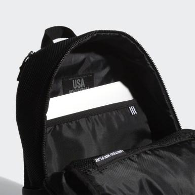USAV VFA II Backpack