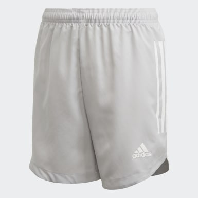Youth Soccer Condivo 20 Shorts