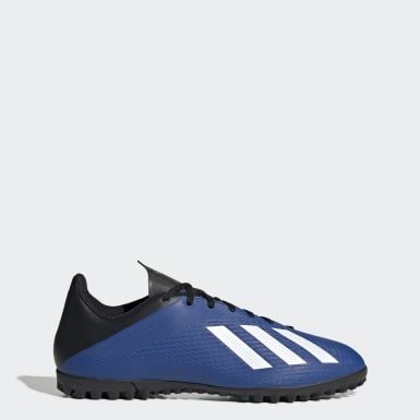 X 19.4 Turf Boots