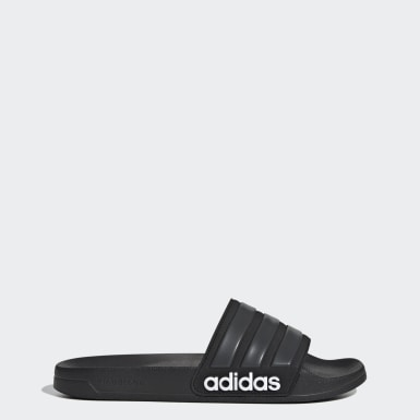 Adilette Shower Badslippers