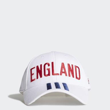 Бейсболка Англия