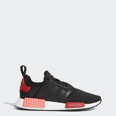 grand choix de f3d61 9a337 adidas NMD For Women | Shoes & Accessories | adidas US