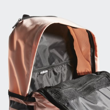 Classic 3-Stripes 3 Backpack