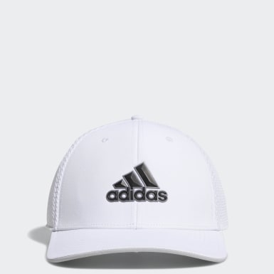 A-Stretch Tour Cap