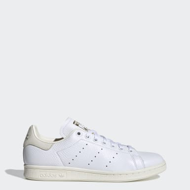 3f39c116225 adidas Originals dames sneakers • adidas ®   Shop adidas originals ...