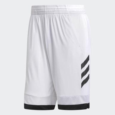 Pro Bounce Shorts