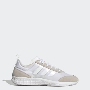 Sapatos SL 7200 Branco Originals