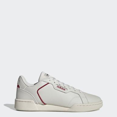 Sapatos Roguera