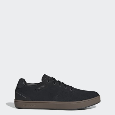 Five Ten Sleuth Schuh