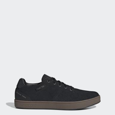 Five Ten Sleuth sko