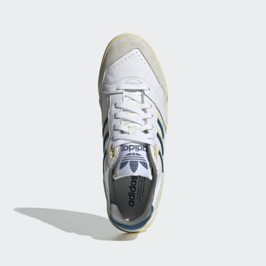 Kvinder Originals Hvid A.R. Trainer sko