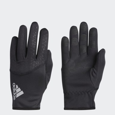 Sonrya Gloves