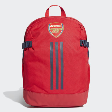 Mochila Arsenal Football Club