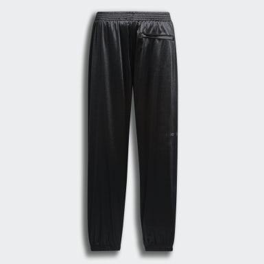 Originals สีดำ AW Pants