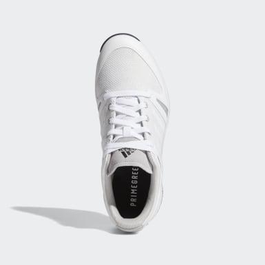 Golf EQT SL Weiß