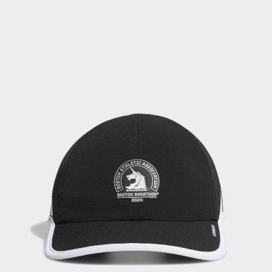 BOSTON MARATHON® SUPERLITE CAP