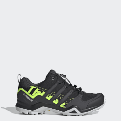 Terrex Swift R2 Hiking Shoes
