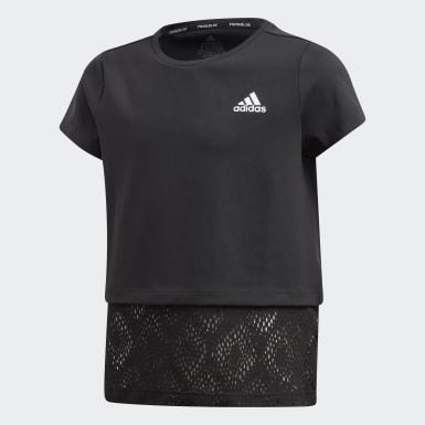 Tričko Primeblue