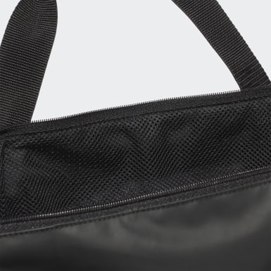 adidas Originals by AW Duffel Bag