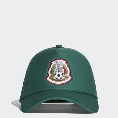 FMF TRUCKER CAP