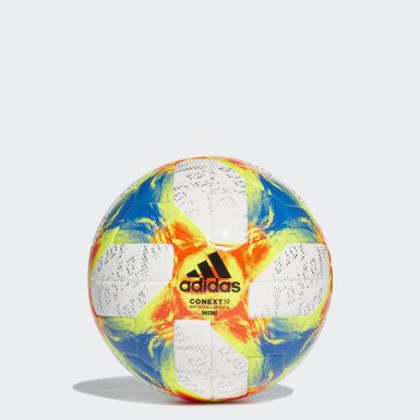 Conext 19 Mini Football
