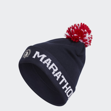 Boston Marathon® Ballie Hat