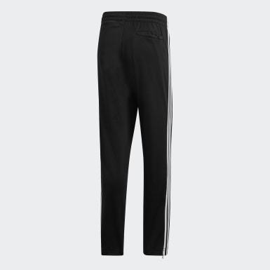 Men Originals Black Firebird Track Pants