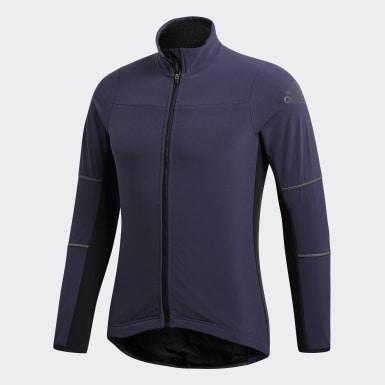 Climaheat Cycling Winter jakke