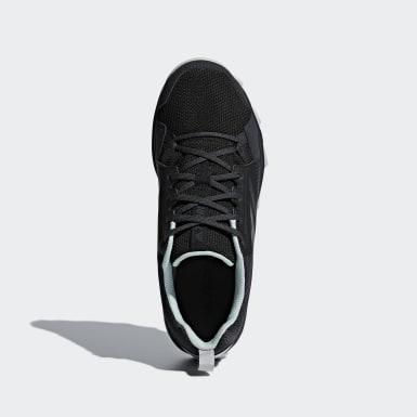 Sapatos TERREX Tracerocker GTX Preto Mulher TERREX
