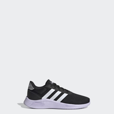 Chaussure Lite Racer 2.0