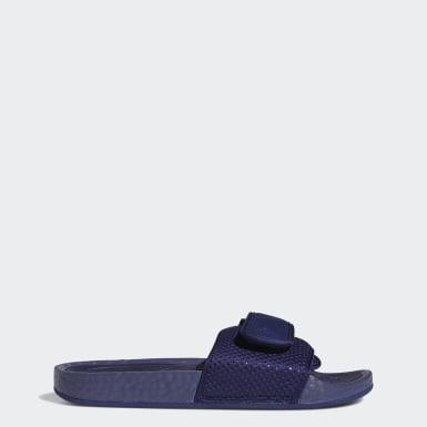 Originals Flerfarvet Pharrell Williams Boost sandaler
