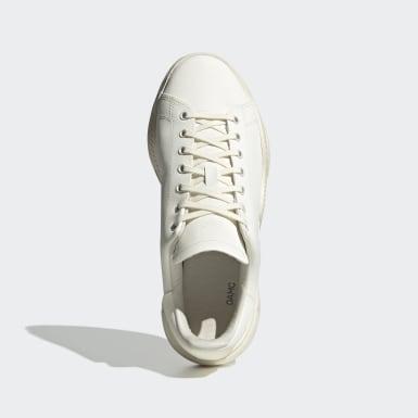 Originals Beige Type O-2R Shoes