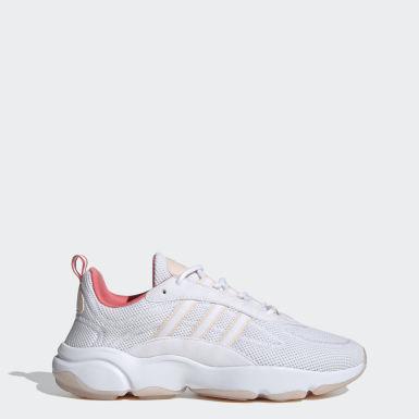 Kadın Originals White Haiwee Ayakkabı
