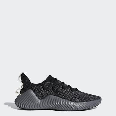 adidas Alphabounce RC 2.0 Shoes Black | adidas US