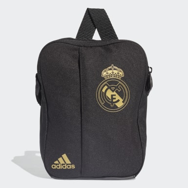 Organizador Real Madrid