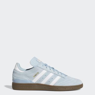 Sapatos Busenitz
