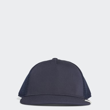 Gorra S16 ID MESH CAP