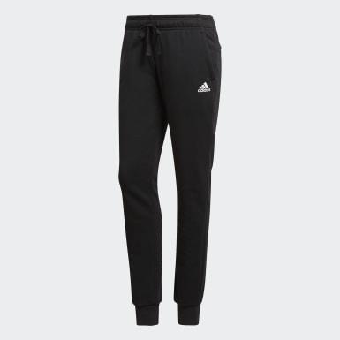 Pantalon Essentials Solid