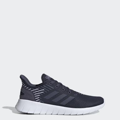 Asweerun Schuh