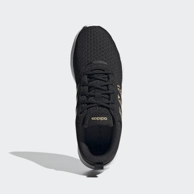 Sapatos QT Racer 2.0 Preto Mulher Walking